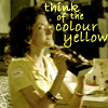 frannie yellow