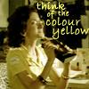 frannie yellow