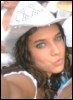 sportslady userpic