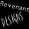Revenant Designs