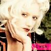 Elegant Gwen