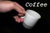 Snusmumrik en canaille: Кофе