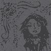 scribbledygook userpic
