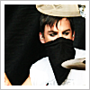 marsdrums userpic