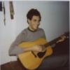 shake_down_1979 userpic