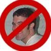 hodge userpic