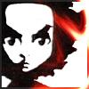 anross userpic