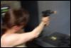 petitbout: 22 calibre