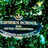Xavier Academy