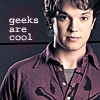 Dedicated to Zack Addy from 'Bones'