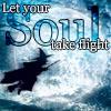 Aglarelen - Witch - Soul