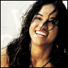 Ana Lucia