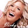 ate_vicky userpic