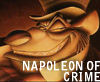 GMD - Napoleon of Crime