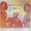 harpiegirl4: inconceivable!