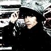 girl_tm userpic