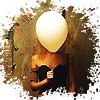 ich_bin_lo userpic