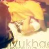트리쉬: HyukHae ((Getcha freak on