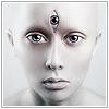 liddha: 3rd eye