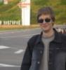 anton_shumilov userpic
