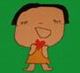 juja_asya userpic
