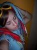 myass890 userpic