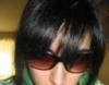 illflower userpic