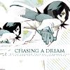 Rukia chase