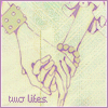 two_lifes [userpic]