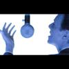 david bowie black tie - sosostris2012