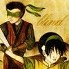 dungeonwriter: Toko