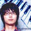 Ashi: Nishi-kun Daydreams