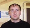prokofevy userpic