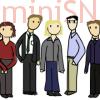 minisn userpic