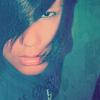 okairu userpic