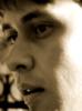 dmitrum userpic