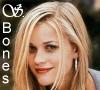 lovely_sbones userpic
