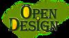 OD Green Logo