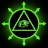 Eye_in_Triangle_8