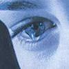 Arwen tear