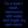 emptysympathy userpic