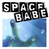spacebabe userpic