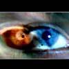 harim userpic