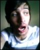 wannamarrydavey userpic