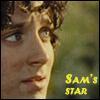 sams_star
