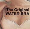 Water bra