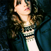 hermione fifth year