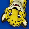 kobb_cheetah