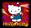 Hello Kitty/HK