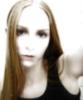 nimfe userpic